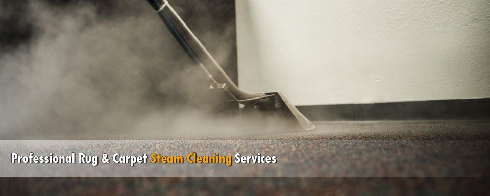 Carpet Cleaning, Steam Cleaning