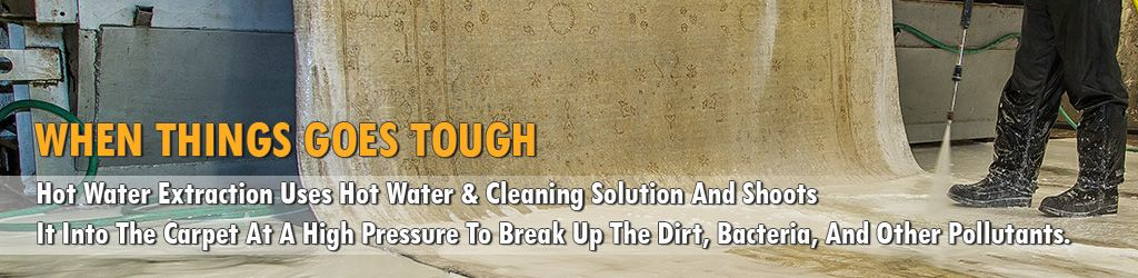 Power Washing Rug & Carpet, Professioanl Services In Wool and Silk Rug & Carpet Cleaning